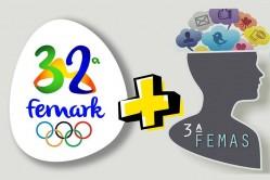 FEMAS + FEMARK