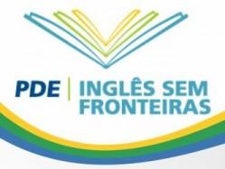 Inglês-sem-Fronteiras