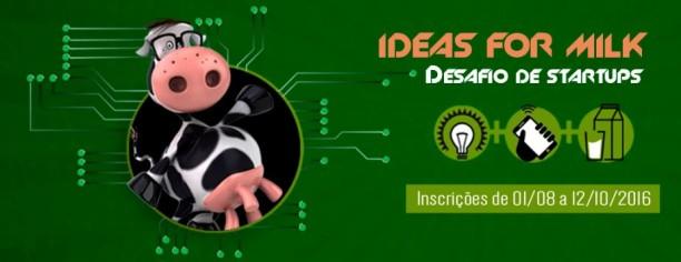 ideas-for-milk-capa