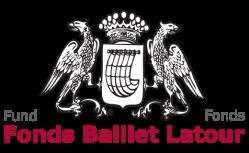 Bonds-Baillet-Latour