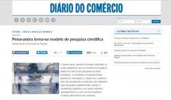 DIARIO_COMERCIO