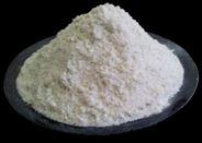 Fluorita com Óxido de Silício (AgroSiCa), derivado da Fabricação de Fertilizantes Fosfatados
