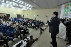 Audiência Pública da Comissão de Agropecuária e Agroindústria da Assembleia Legislativa de Minas Gerais discute assuntos pertinentes ao setor cafeeiro
