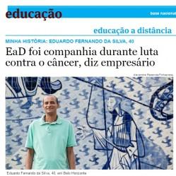 midia_folha
