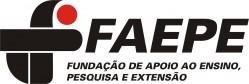 faepe-logo