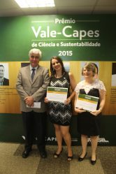 vale_capes_1