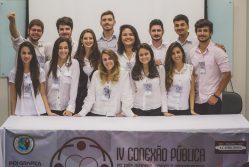 equipe-iv-conexao-c-a-adm-publica