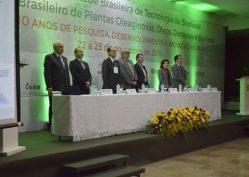 congresso-biodiesel-1
