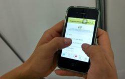 aplicativo-congresso-biodiesel