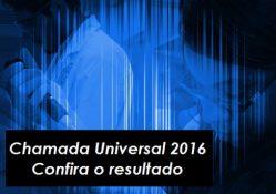 chamada-universal-cnpq