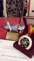 premio-bolivia2