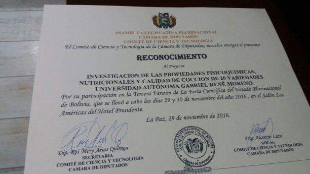 reconehciment0-projeto-bolivia