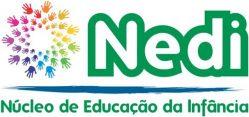 Publicado edital do Núcleo de Educação da Infância: escola gratuita para 70 crianças de Lavras