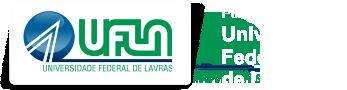 Ufla logo