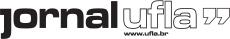 Acesse a versão digital do Jornal UFLA.