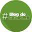 Blog do Calouro