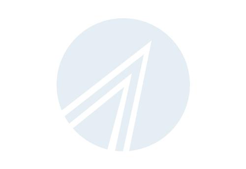 Símbolo degrade da ufla para artigos sem imagem principal