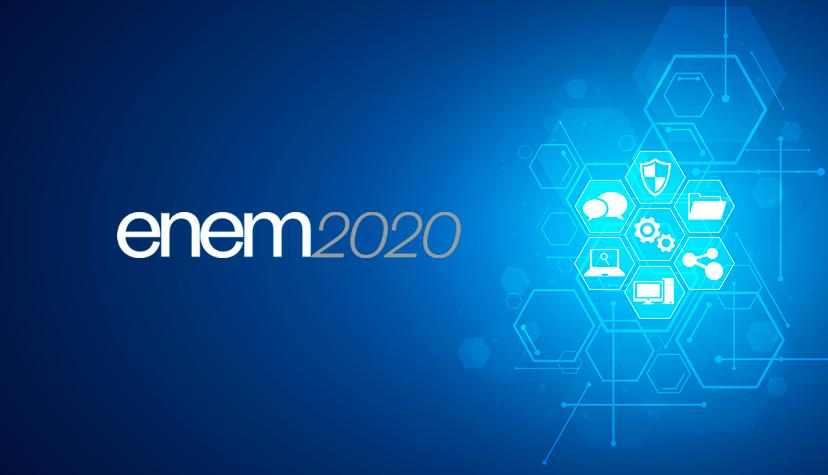 Divulgados os editais do Enem 2020 - prazo para solicitar isenção ...
